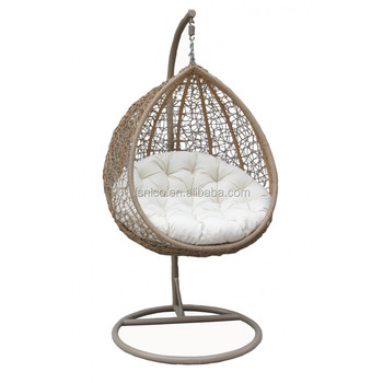 Hanging egg chairs for sale