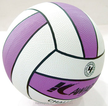 a3a6fe20b40 Netball Match Playing Excellent Quality Training Netballs - Buy Netball ...