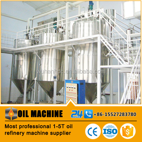 Complete Details about Special Refined Sunflower Oil machine From Spain