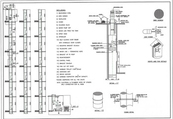 plete Exhaust System Diagram on mercedes headlight wiring harness