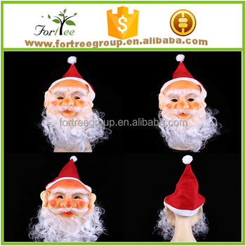 Merry Christmas Funny Images.Merry Christmas Plastic Mask Toy Santa Claus Mask Buy Christmas Santa Claus Face Mask Christmas Funny Masks Merry Christmas Plastic Mask Toy Santa