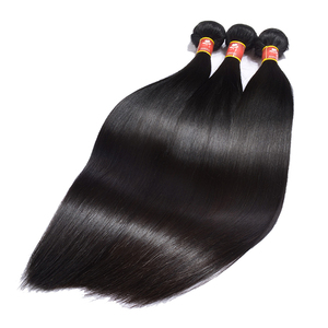 KBL Wholesale virgin hair vendors,mink grade 9A virgin hair products for black women,virgin brazilian silky kinky straight hair