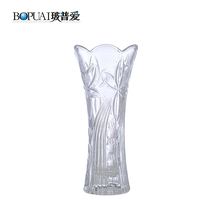 broken glass vases broken glass vases suppliers and manufacturers at alibabacom