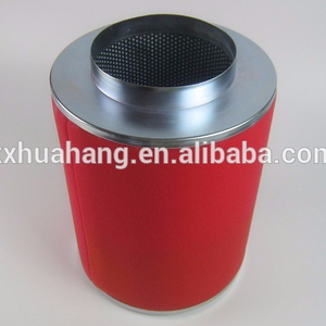 Activated carbon air filter active carbon filter air,we need distributors