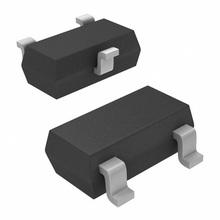 Datasheet ebook smd transistor a7w