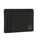 Smart Wallet Leather Leather Card Holder Wallet Smart Card Wallet Leather Card Holder