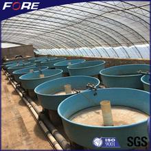 aquaculture tanks - China Insoles