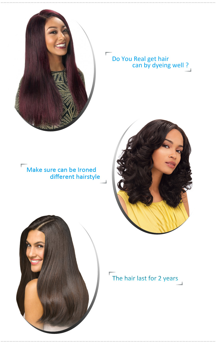 HOT 2019 FBS Hot Selling 100%Virgin natural wave Virgin Hair 10a indian Hair bundles
