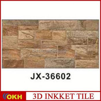 Ceramic Floor Tile Hs Code - Buy Ceramic Floor Tile Hs Code,Ceramic ...