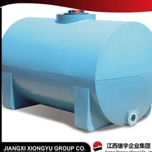 better fiberglass double-wall oil tank on sale most popular made in China