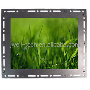 wholesale price 10 inch lcd touch screen monitor with hdmi