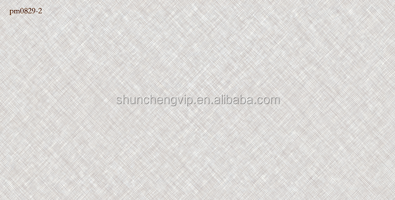 interior wall tile Inkjet tile 300 x600mm indoor Wall Decorative tiles