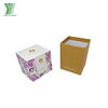 /product-detail/luxury-perfume-packaging-box-design-templates-box-paper-perfume-box-60812094306.html