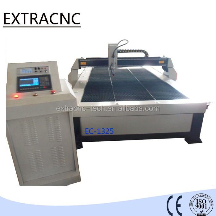 Best Price China Plasma Cutting Machine,1500*3000mm Plasma Cutting ...