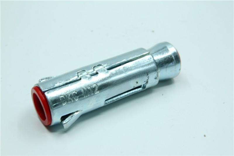 345ml Cartridge Aerated Concrete Adhesive Tube Aluminum