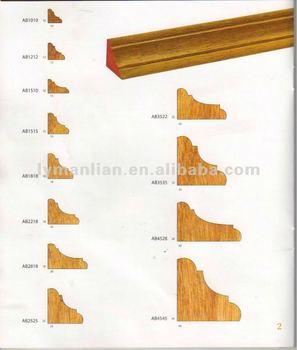 Eckdesign Aus Teakholz Für Die Dekoration Buy Entwickelt Teak Holz