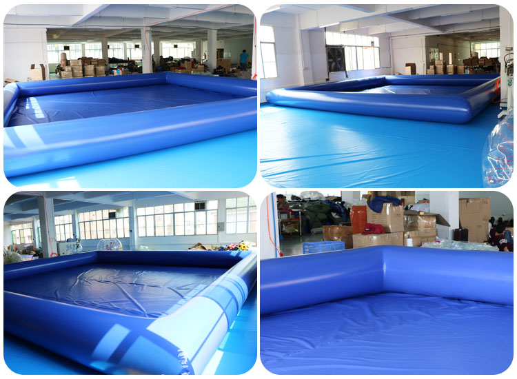 swimming pool floats.jpg