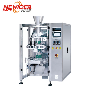 ND-F520 2015 hot sale 1kg nido milk powder packing machine