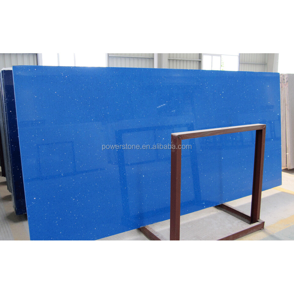 Blue Quartz Countertops, Blue Quartz Countertops Suppliers and ...