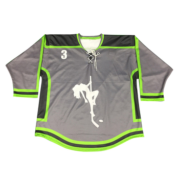Team Canada Cheap Team Hockey Jerseys - Buy Ice Hockey Jersey ... 932f87f019c