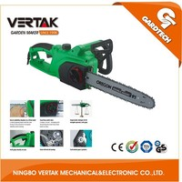 Trade Assurance Limit member perfect quality sharpening chain saws for wholesales