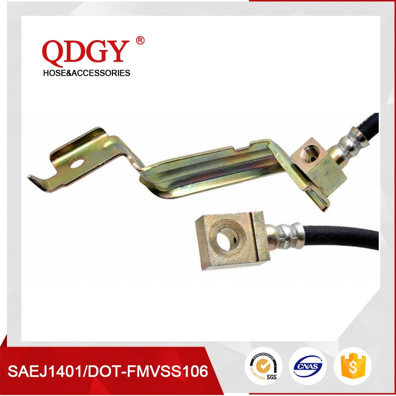 brake line fitting with well-known for its fine quality