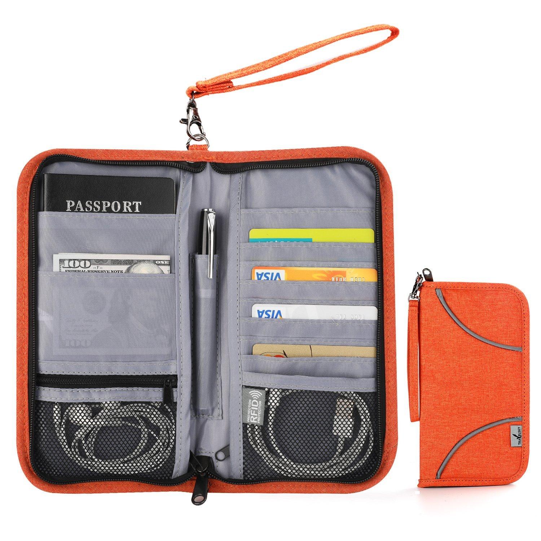 ce39b50411f8 Cheap Orange Passport, find Orange Passport deals on line at Alibaba.com