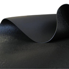 Malaysia Pond Liner Waterproofing Membrane For Fish Farms hdpe geomembrane liner