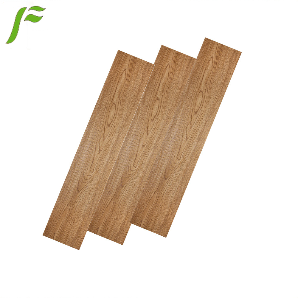 Vinyl flooring philippines vinyl flooring philippines suppliers vinyl flooring philippines vinyl flooring philippines suppliers and manufacturers at alibaba dailygadgetfo Image collections