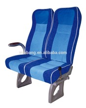 hot sale & high quality business seat for kinglong yutong xcmg spare parts