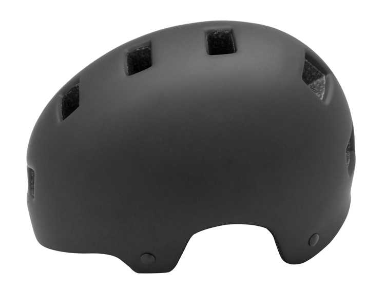 New Adults Skate Helmet Au-k001 3