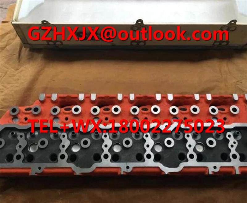 SH700-5/SH800-5/SH460-5 ISUZU 6WG1 Cylinder Head Engine Block ,Crankshaft,Turbocharger,Piston components, SUMITOMO
