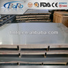 410 SB design stainless steel sheet with competitive price