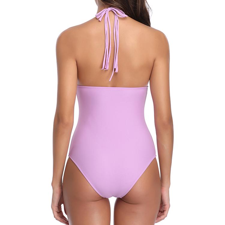 Hot Open Xxx Hot Sex Young Girl Plus Size Swimwear Bikini Girl Swimwear Sexy Bikini