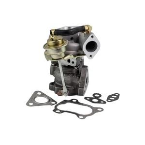 VZ21 RHB31 Turbo Turbocharger for Small Engine 100HP Rhino Motorcycle ATV  UTV Engine Turbine Motorcycle