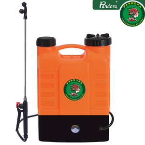 Chunfeng sprayer agricultural sprayer pumps