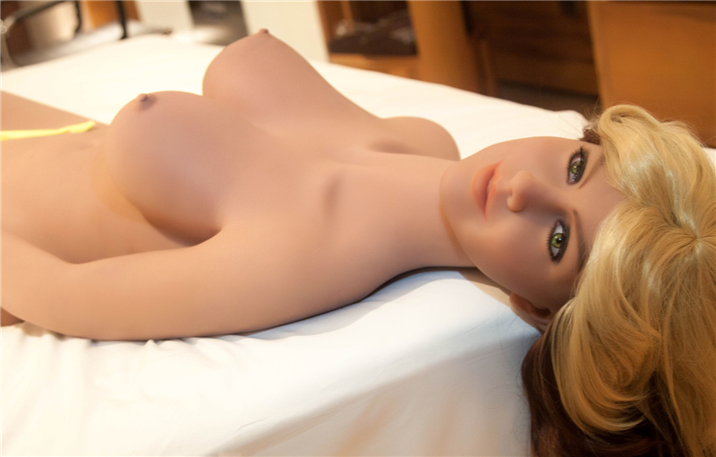 Image result for sexy nude dolls