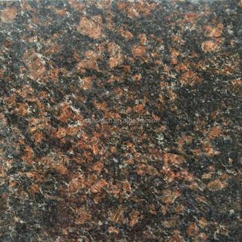 Different Types Of Tan Brown Granite Tile Price In Kerala