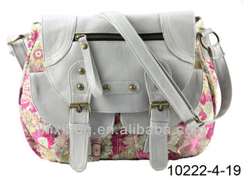 Beautiful Ladies Side Bags Wholesale - Buy Ladies Side Bags,Ladies ...