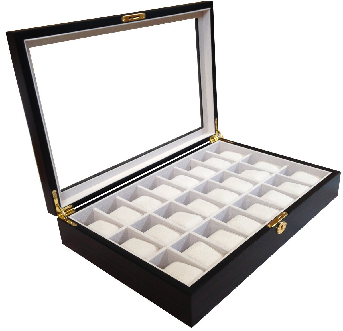 Cheap Wood Box For Watch find Wood Box For Watch deals on line at