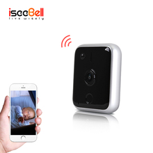 Cloud Backup Wireless Video Door Phone