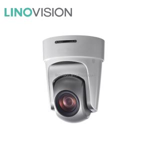 IP Network PTZ camera Live Stream Broadcasting cameras