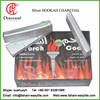 11.11 Global Sourcing Festival Bamboo charcoal Silver Torch coal