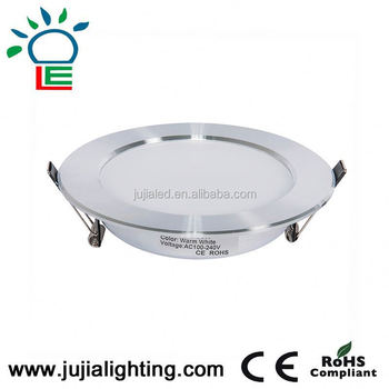 2015 High Luminous Flux 24w App Dimmable Led Ceiling Light With ...
