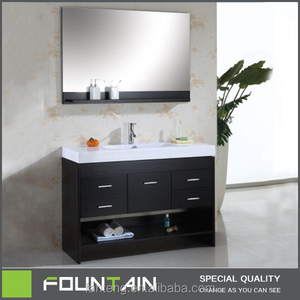 Custom Vanity Tops Lowes Supplieranufacturers At Alibaba