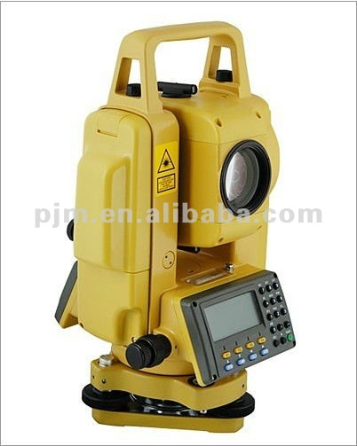 South NTS-350L/350R Total Station