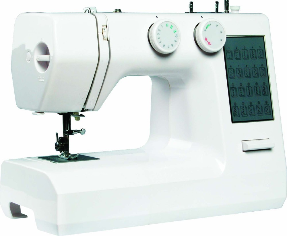 A Highly Quality Multi Function Domestic Sewing Machine For Home Or Sewing Classes Buy A Highly Quality Multi Function Domestic Sewing Machine For Home Or Sewing Classes A Hot Sale Multi Function