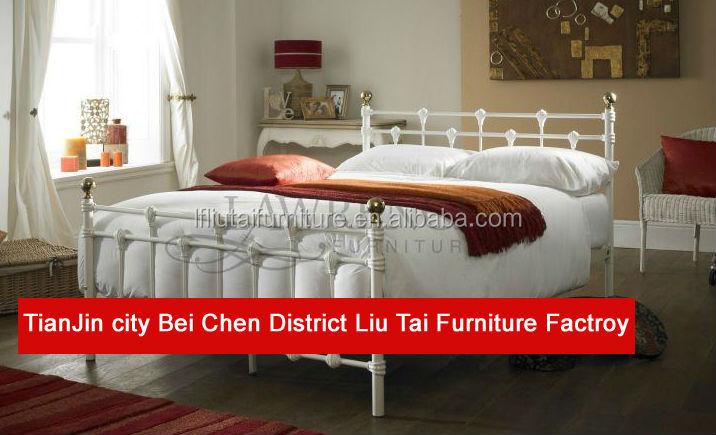 Encuentre el mejor fabricante de camas king size precios y camas ...