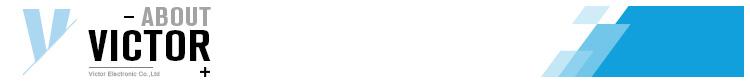 चीन कारखाने प्रत्यक्ष खरीदें स्टॉक नैनो तरल टेम्पर्ड ग्लास के लिए सैम J8 2018 Vidrio Templado