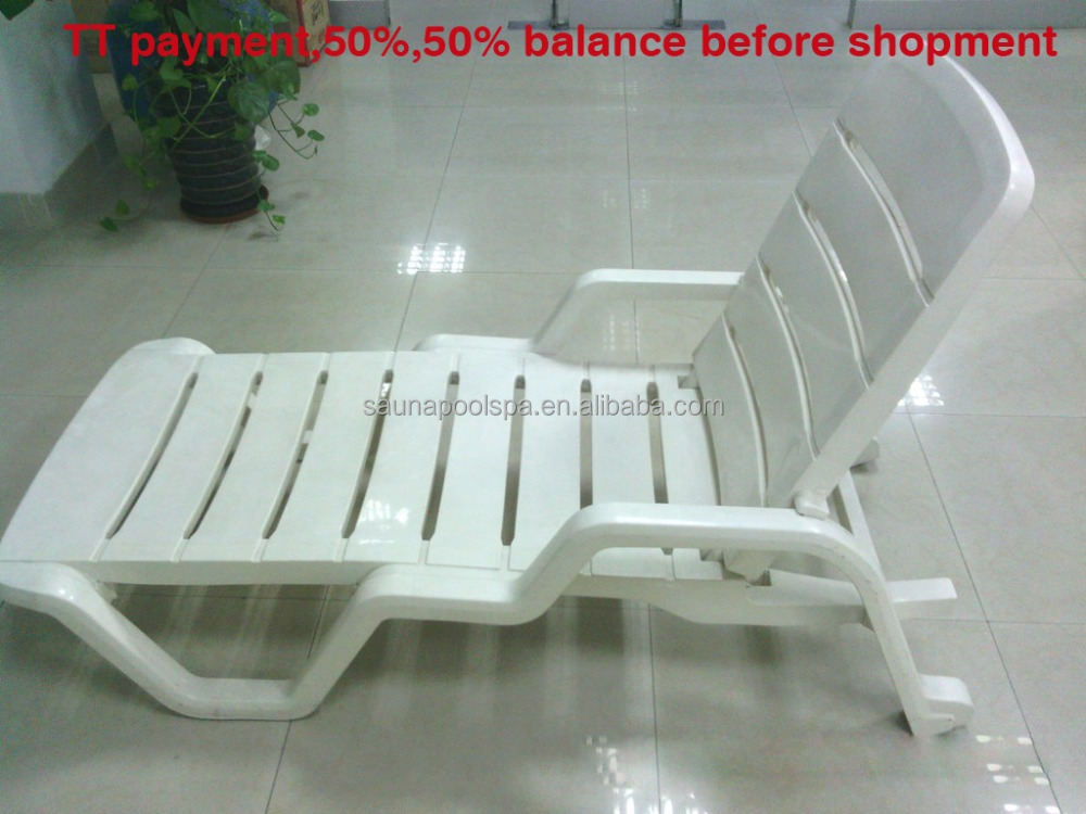 White Plastic Pool Lounge Chairs White Plastic Pool Lounge Chairs